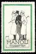 Manoli 3 Manner Deutsch02