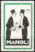 Manoli Frack Deutsch02