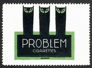 Problem Cigarettes Gregor02