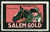 Salem WK 04 Salem Gold Jockey02