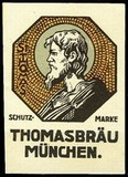 Thomasbrau Thomas02