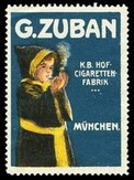 Zuban Munchen Kindl02